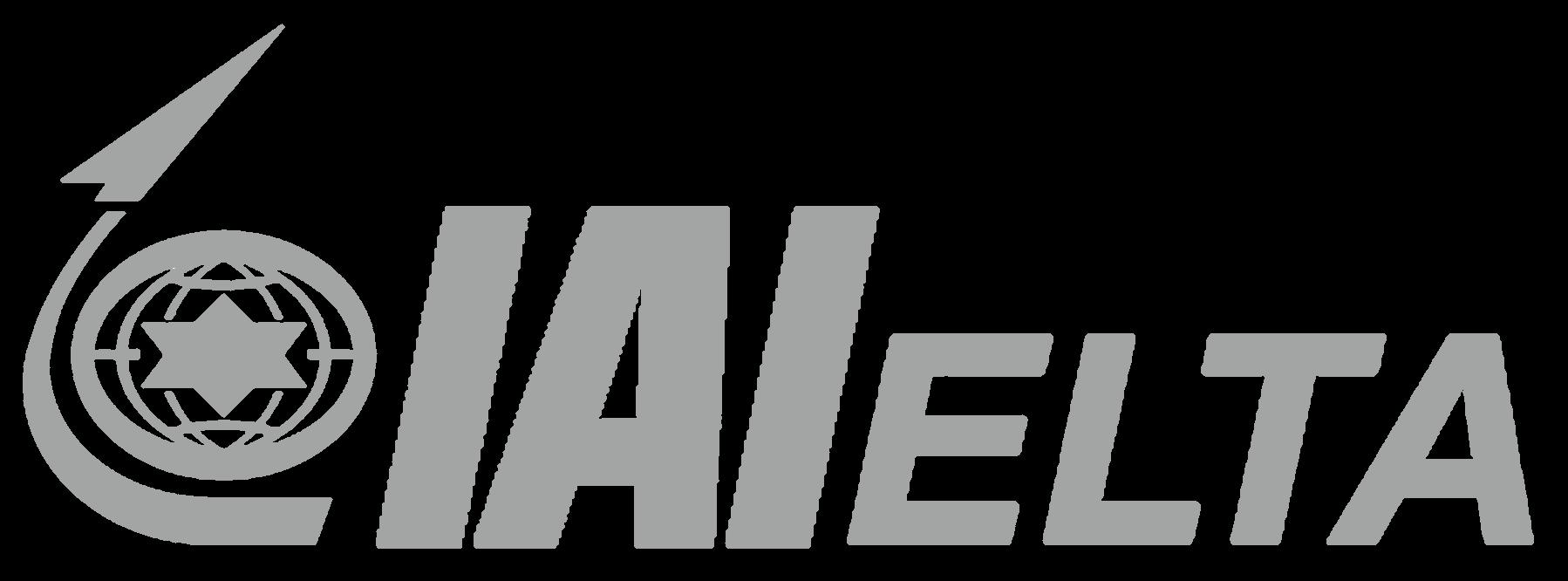 IAI-ELTA