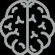 Artificial Inteligence icon