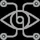 High Percision Sensing icon